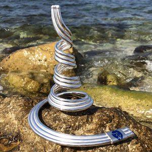 energizzatore-acqua-vortex