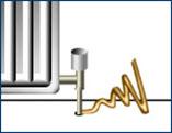 vortex-energizzatore-acqua