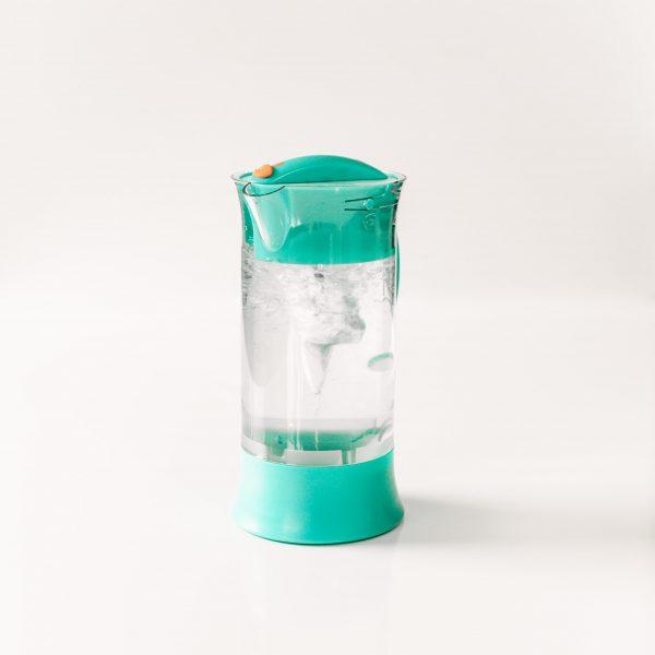 Gneratore di vortice - acqua strutturata